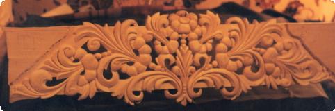Бильярдные столы и авторские интерьеры Александра Манюгина